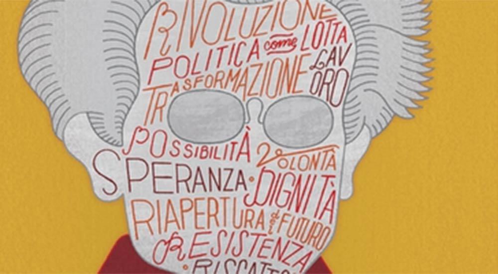 Revista científica (2) by REVISTA ORINOCO PENSAMIENTO Y ...