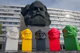 marx-colors