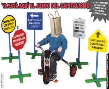 juegodelcapitalismo