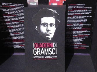 quaderni-gramsci