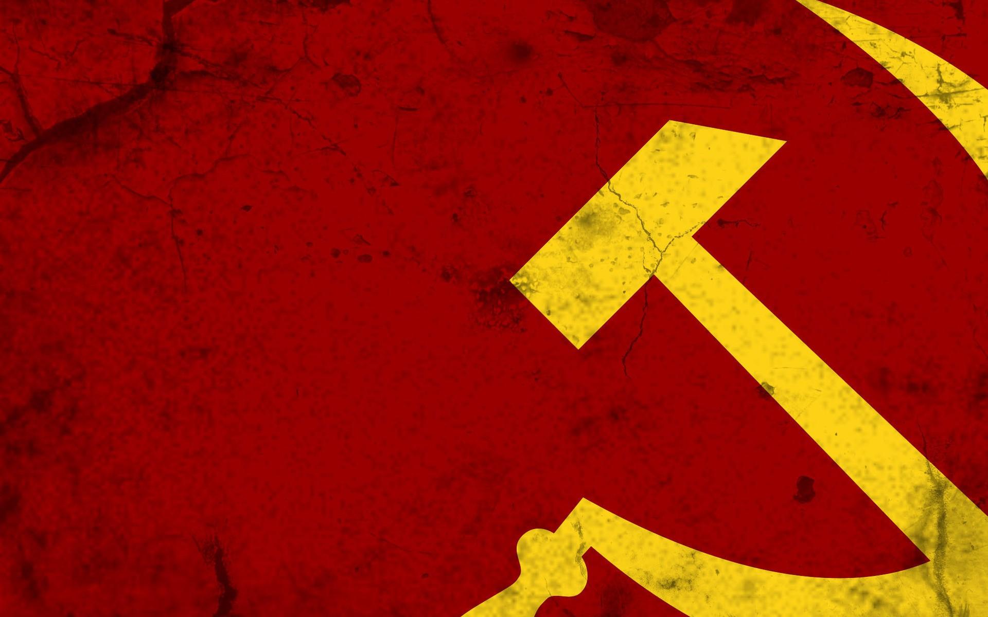 La idea del Comunismo   Marx desde Cero